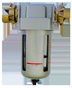 Epurateur p102 ACF