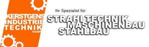 Händler Sandstrahlgerät Deutschland