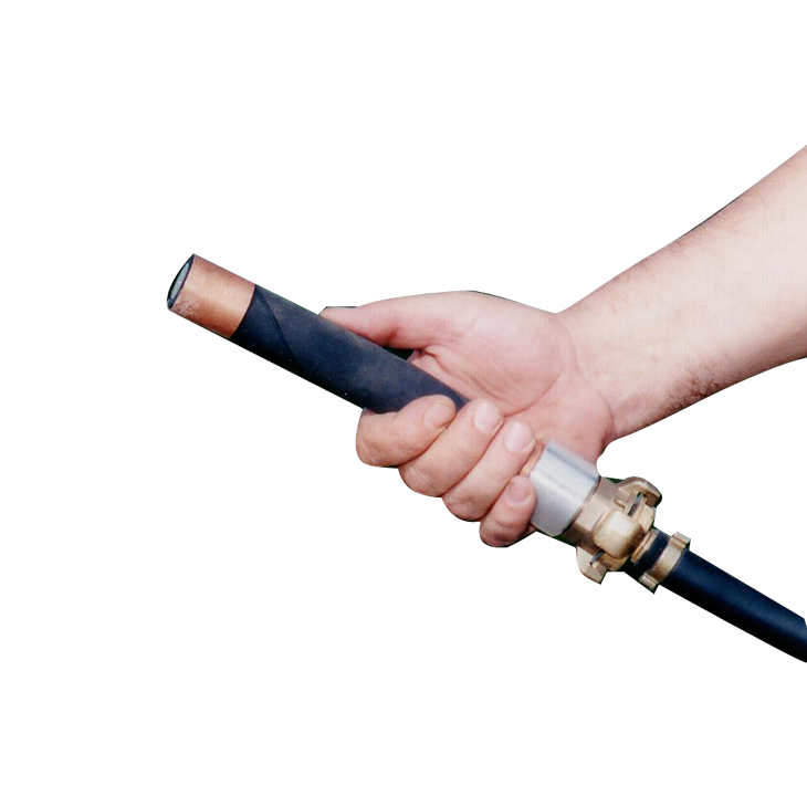 robinet automatique stop STOP NET ACF